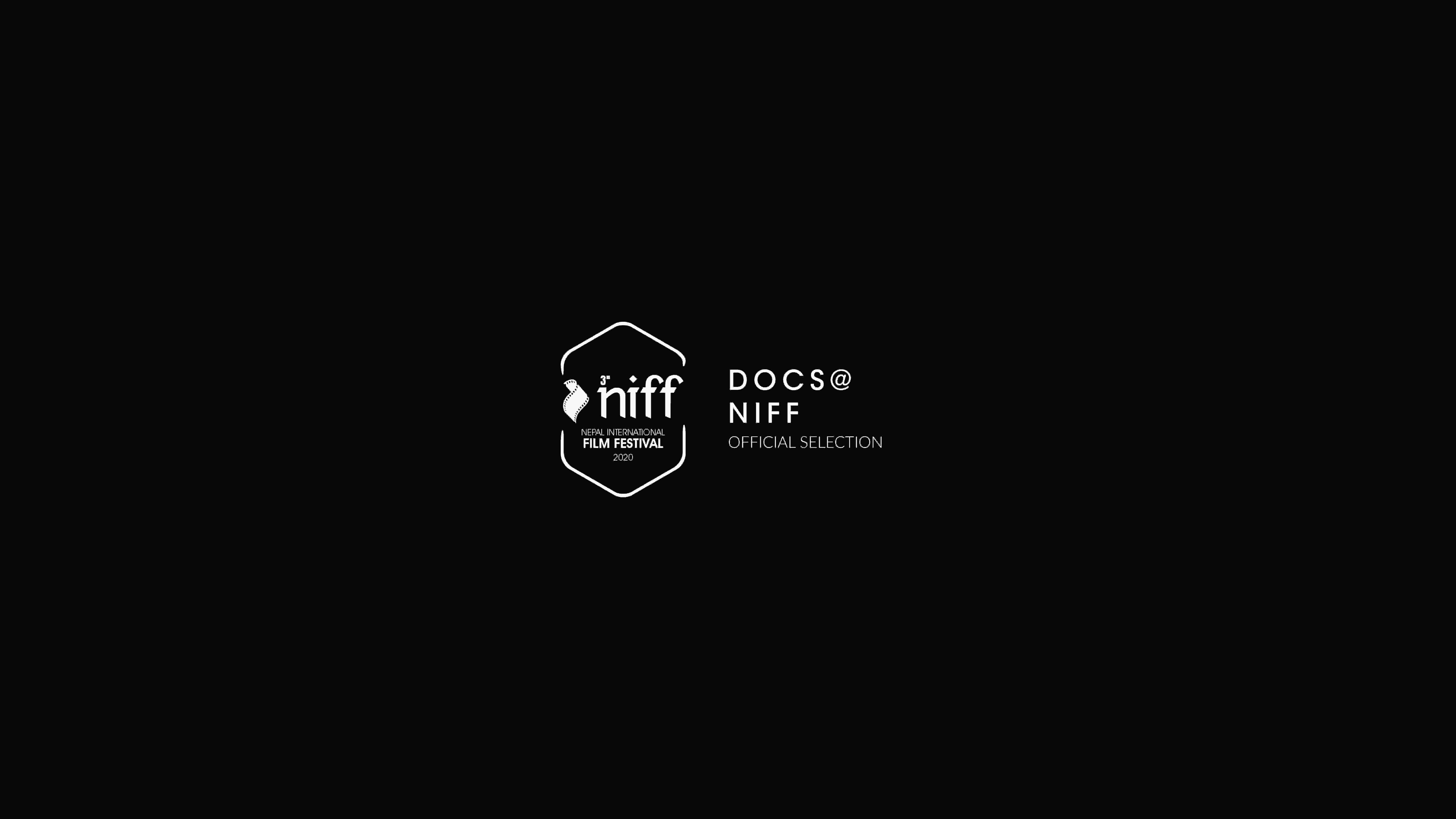 Docs@NIFF