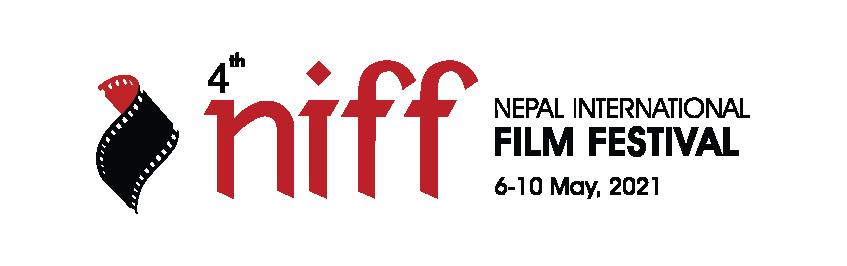 NIFF Logo
